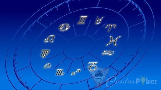 Cinta Datang Kepada Taurus, Hari Yang Penuh Bahagia Untuk Gemini