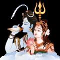 dashboard-vrat-shivaratri
