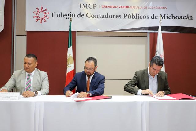 Firma-Colegio-Contadores-11
