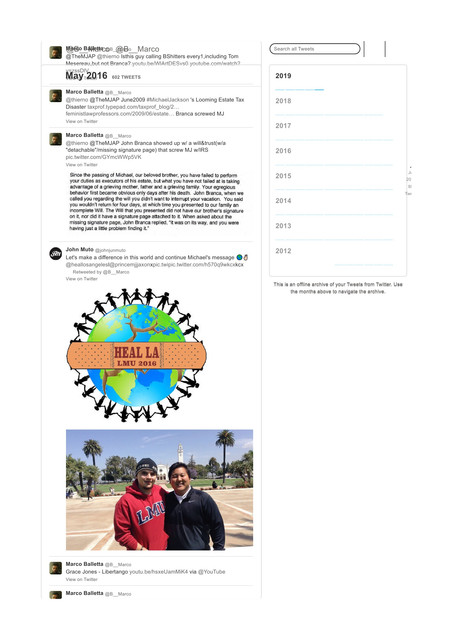 Page73.jpg