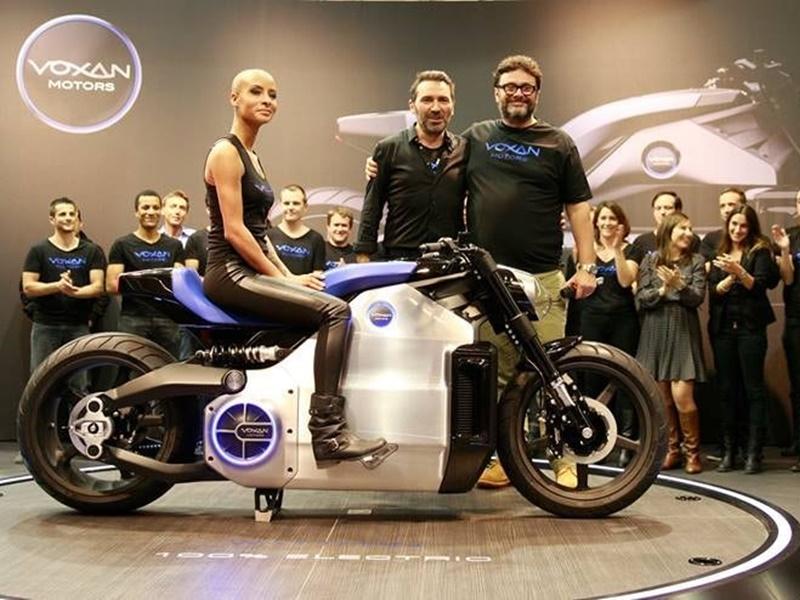 max-biaggi-moto-electrica-revista-mototec