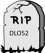 DLO52.png