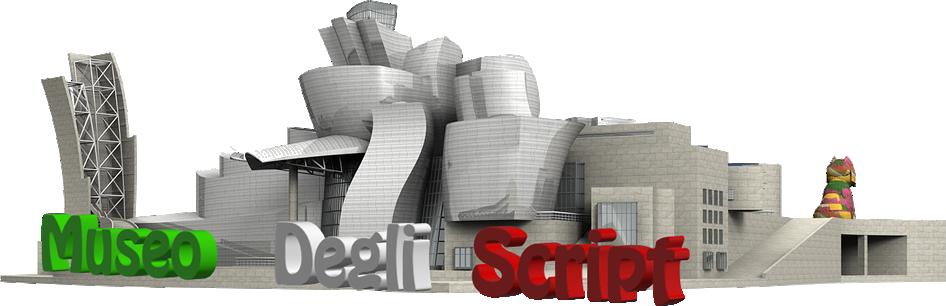 Script-World Museo11