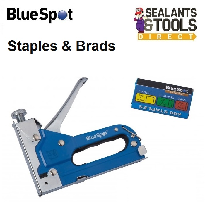 Blue-Spot-Tools-Heavy-Duty-Stapler-35112