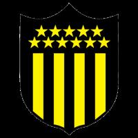 Peñarol URU