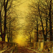40971-Grimshaw-John-Atkinson-A-Golden-Country-Road