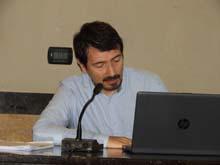 Dott. P. Di Bona - Gruppo Maurizi Consulenza per la Sicurezza Alimentare, Ambientale e sul Lavoro (RM)