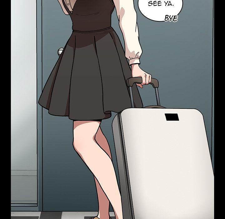 Mangarock-asia-Close-as-Neighbors-Chapter-52-061