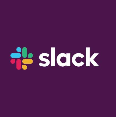 slack team chat