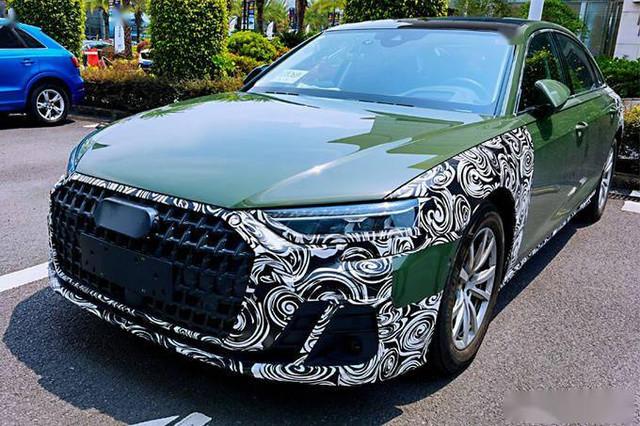 2017 - [Audi] A8 [D5] - Page 14 091-F47-D8-2-D13-4331-9395-75645-E71-DB2-C