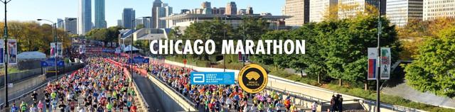 cabecera-maraton-chicago-travelmarathon-es