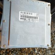 W210 220 CDI ph2 à vendre en pièce détachée IMG-20190216-175707