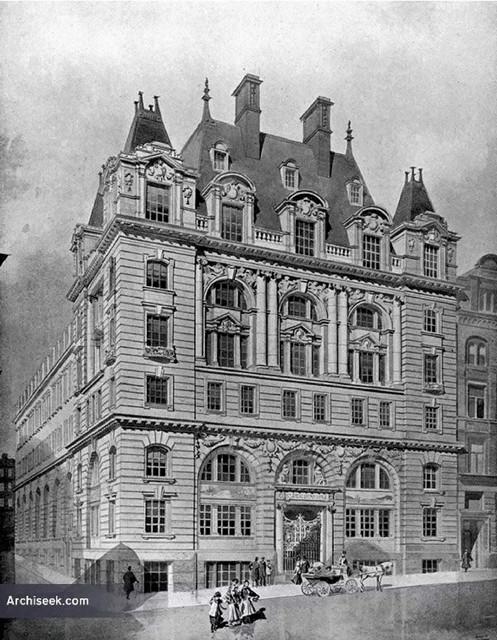1920-Design-for-Elder-Dempster-Co-Liverpool-Archiseek-Irish-Architecture-2