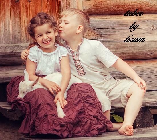 couples-enfant-tiram-134