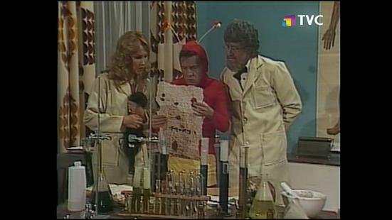 sans-n-se-quedo-pel-n-1977-tvc2.png