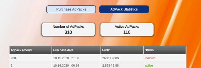 ADC-inactive-ad-packs.jpg