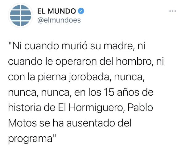 Asco a Pablo Motos - Página 3 Jpgrx1aa1z9zz8