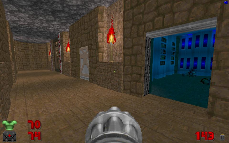 Screenshot-Doom-20201204-071148.png
