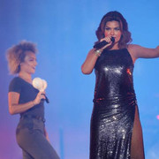 shania-nowtour-huntervalley120818-31