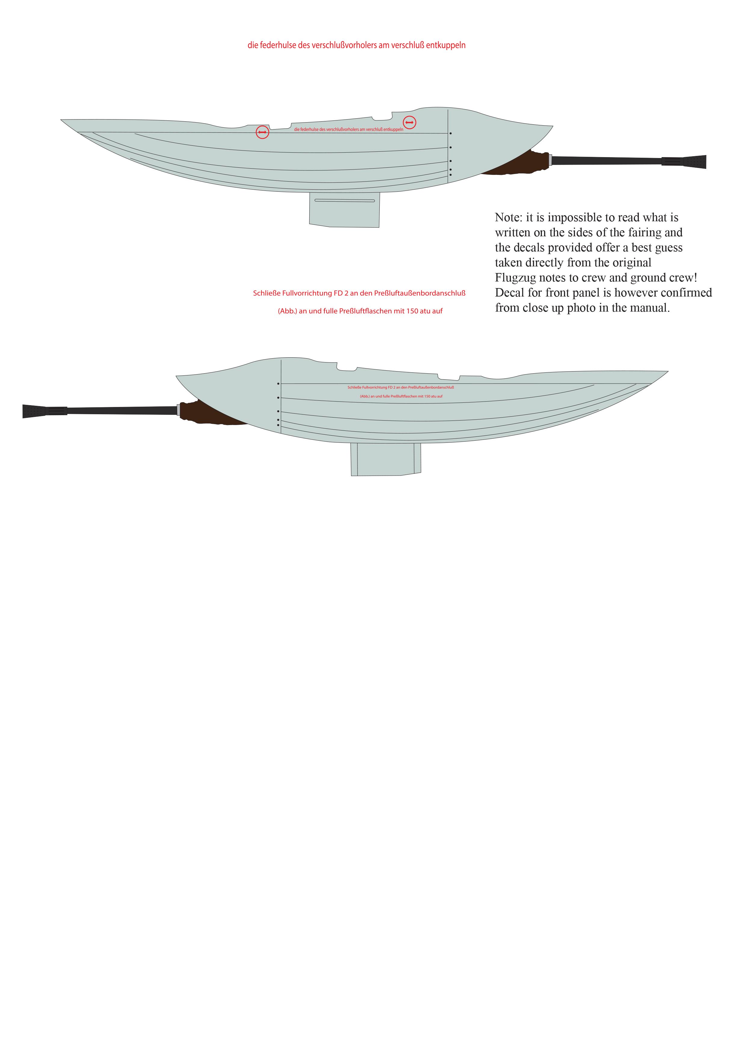 page-5-1-32.jpg