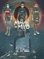 Milo8c.jpg