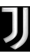 JUVE2