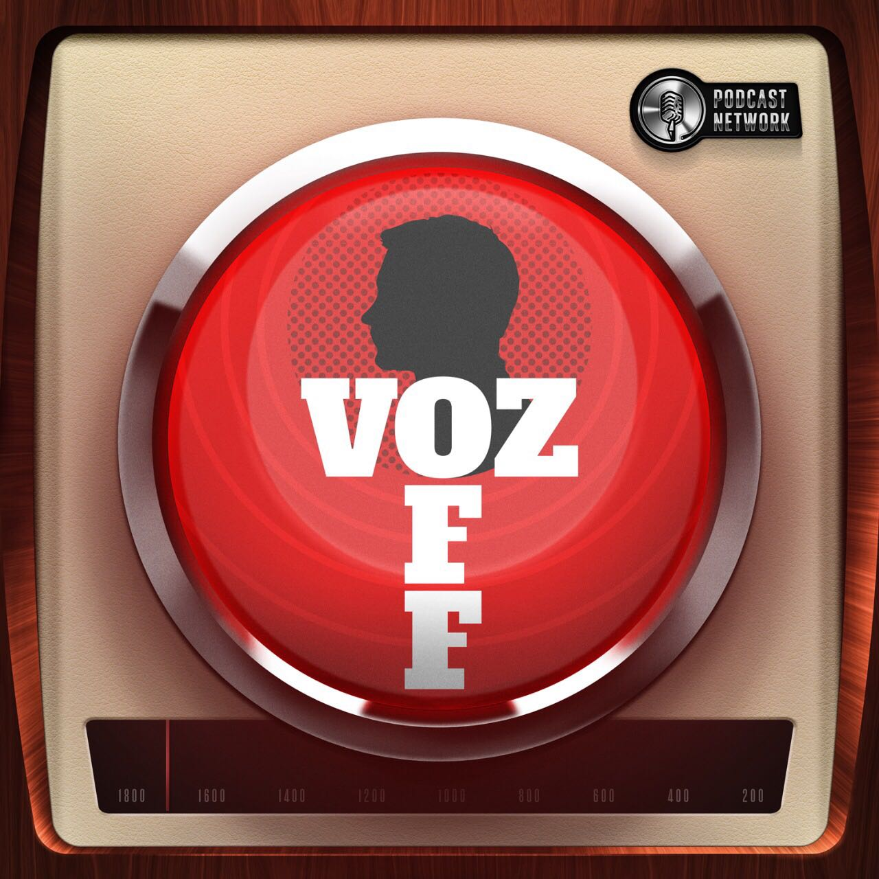 https://radiofobia.com.br/podcast/category/podcast/vozoff/