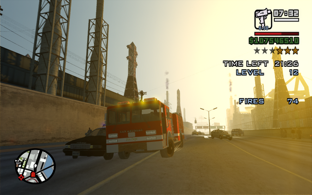 Screenshot-429.png