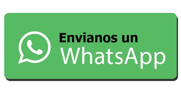 enviar-whatsapp-travelmarathon-es