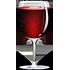 https://i.ibb.co/HhDhgGX/wine.png