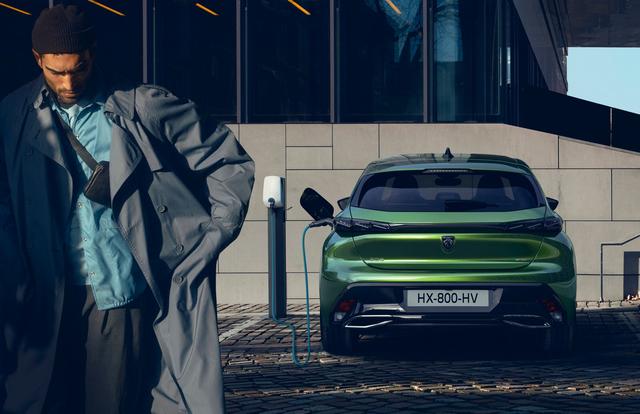 2021 - [Peugeot] 308 III [P51/P52] - Page 2 FE3-AF8-A5-A7-F9-4-A88-843-A-F7-DAC6430-A91