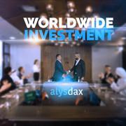 AlysDax - alysdax.com Photo-2020-04-26-22-49-24