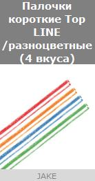 2021-04-26-15-58-50