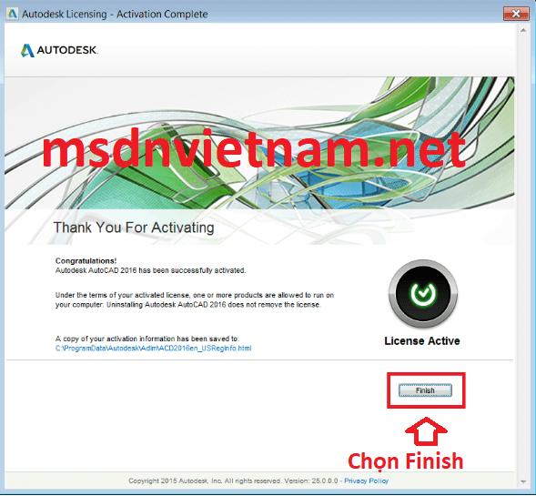 chon-finish-2