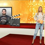 cap-20191023-1200-RTL-HD-Punkt-12-Das-RTL-Mittagsjournal-00-41-38-08