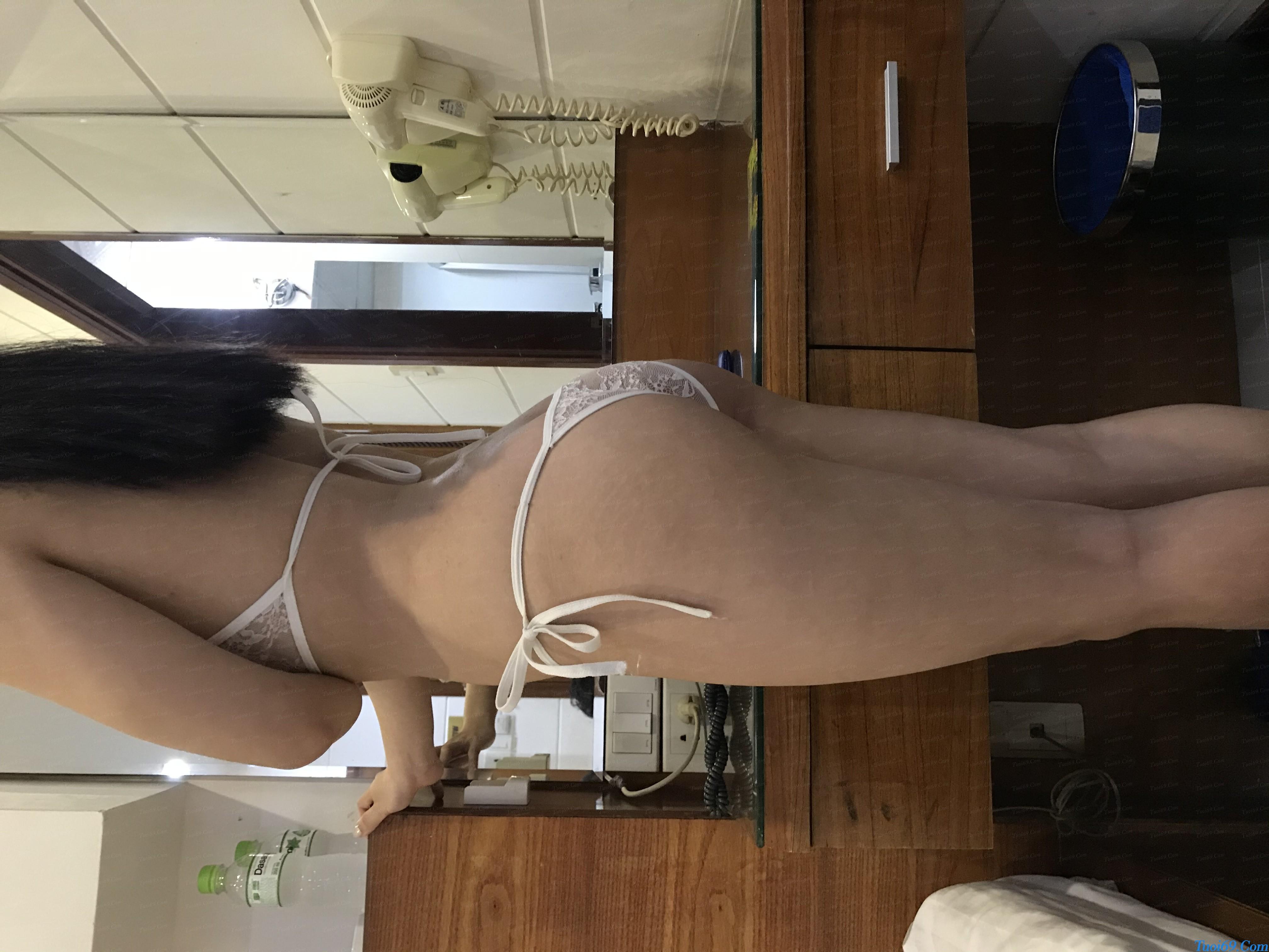 tuoi69com-review-em-gai-goi-hae-ri-thien-than-xinh-dep-quyen-ru-nhu-jav-star-28
