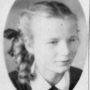 Lyudmila Dubinina 06