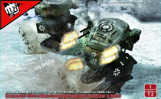 0005314-fist-of-war-german-wwii-blf-100a-light-fighting-mech