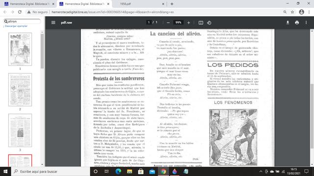 El-Mentidero-23-08-1913