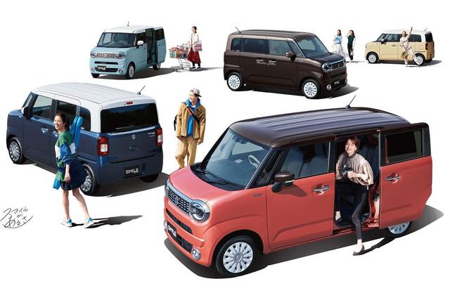 [Actualité] les Kei-cars B79-F2-F6-B-25-E5-499-B-BAB7-D6-C8-C18067-C3