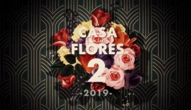 La-casa-de-las-flores-2