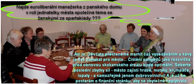 Harrachov2019MDŽdiskuze