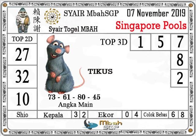 syair-sgp-syair-asia-47