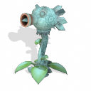 (52) Plantas contra Zombis [Aventuras Galácticas] [♫] Hielaguisantes