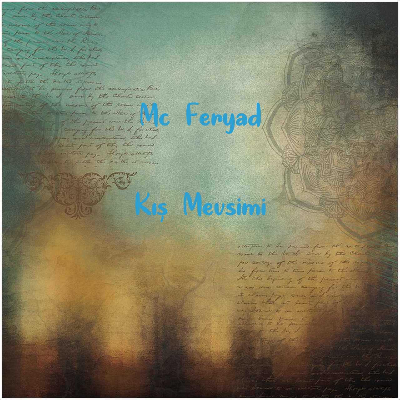 دانلود آهنگ جدید Mc Feryad به نام Kış Mevsimi