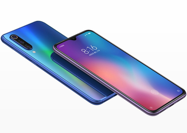 Xiaomi-Mi-9-SE-diseo.jpg