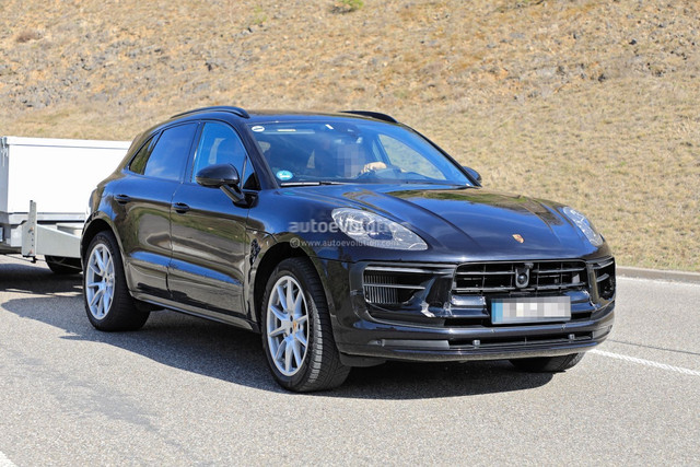 2022 - [Porsche] Macan - Page 2 61-A374-EF-2-AB9-4631-AEEE-986434324-B55