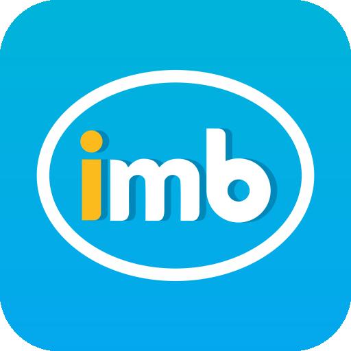 App-Launcher-Icon