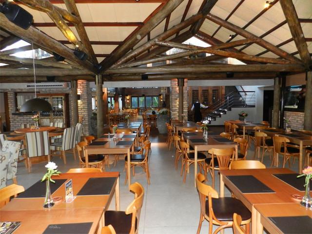 Restaurante-coco-bahia3.jpg