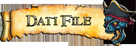 dati-file.png